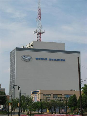 World_Bldg